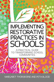 Implementing-Restorative-Practices-in-Schools-2