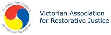 Victorian Association for Restorative Justice