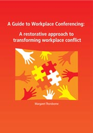 Guide to workplace conferencing