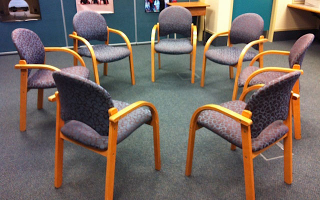 circle-of-chairs