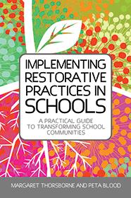 Implementing-Restorative-Practices-in-Schools-2
