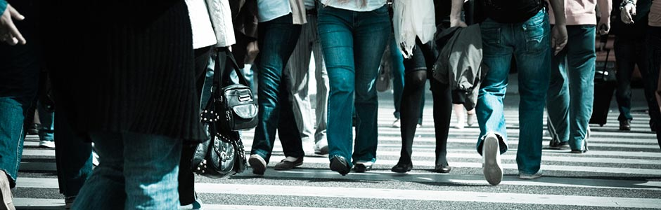 relationships-pedestrians